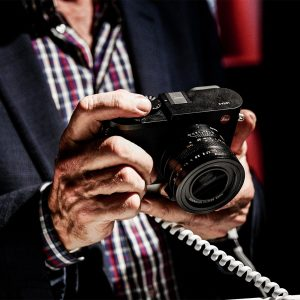 LEICA-melbourne-opening-166